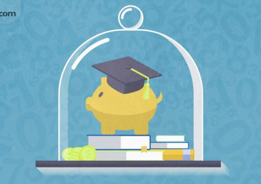 What You Need to Know About Student Loan Forgiveness Programs