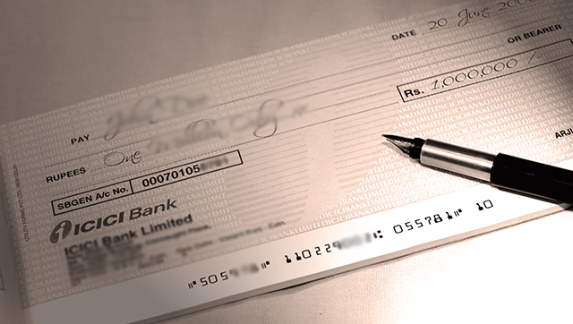 Cheque-Writing-Mistakes