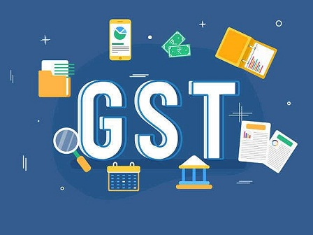 An overview of GST and It's Impacts – Goods and Services Tax in India