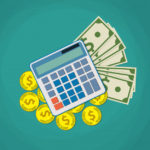 Top 7 Financial Investment Calculator Apps for Android