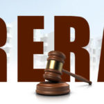 8 RERA Rules Real Estate Investors Should Know