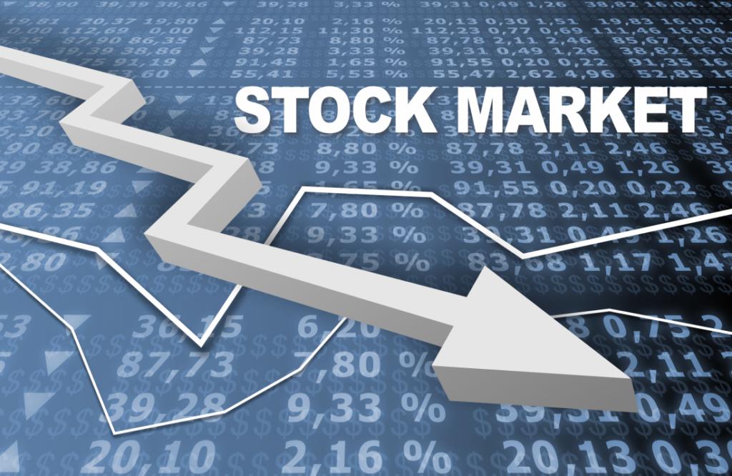 share-market-invest