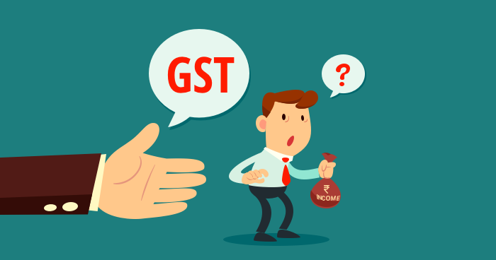 what-is-gst