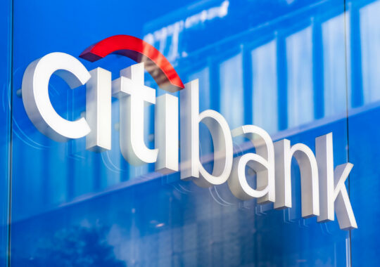A Complete Review of Citibank – Going Digital