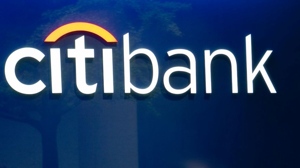 Citibank-review