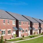 Should You Buy a House During COVID-19?