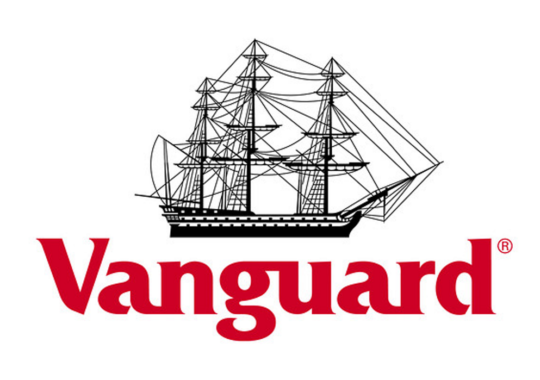 What is Vanguard? How Does It Work?