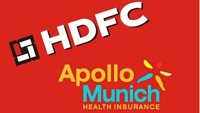 apollo-munich-health-insurance