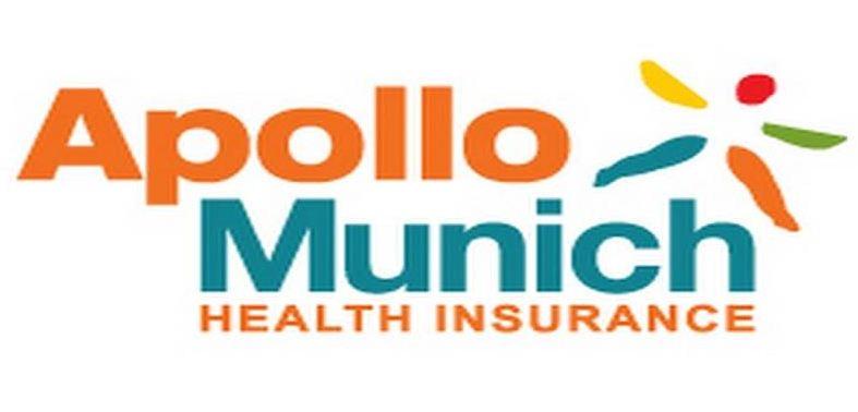 Apollo Munich health insurance– A Complete Overview