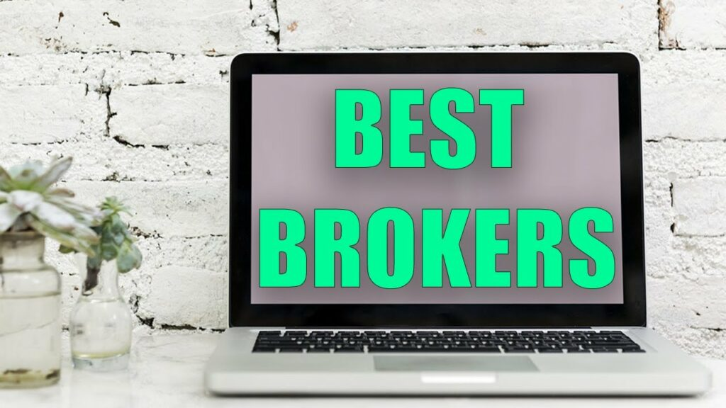 best-brokers