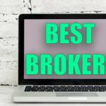 Important Factors to Consider while Selecting Online Stock Brokers