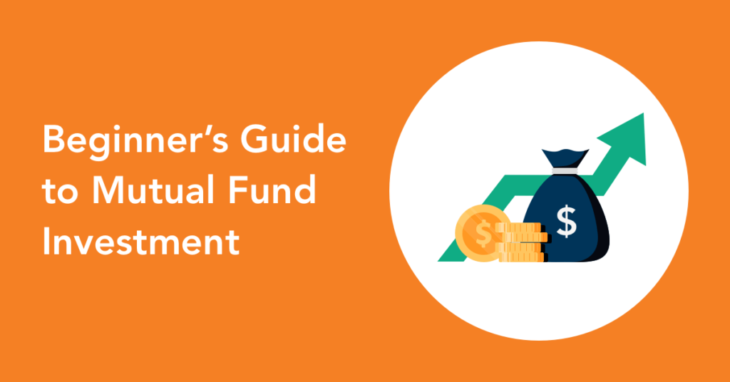 invest-mutual-funds-beginners