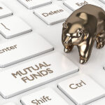 Understanding of Mutual Funds – Features to Explore