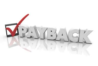 How to Earn Payback Points While Purchasing Online?