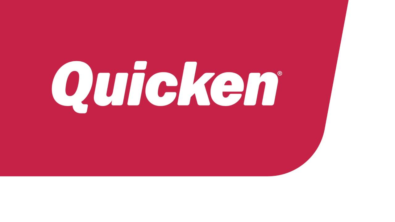 What is Quicken? How Does Quicken work?