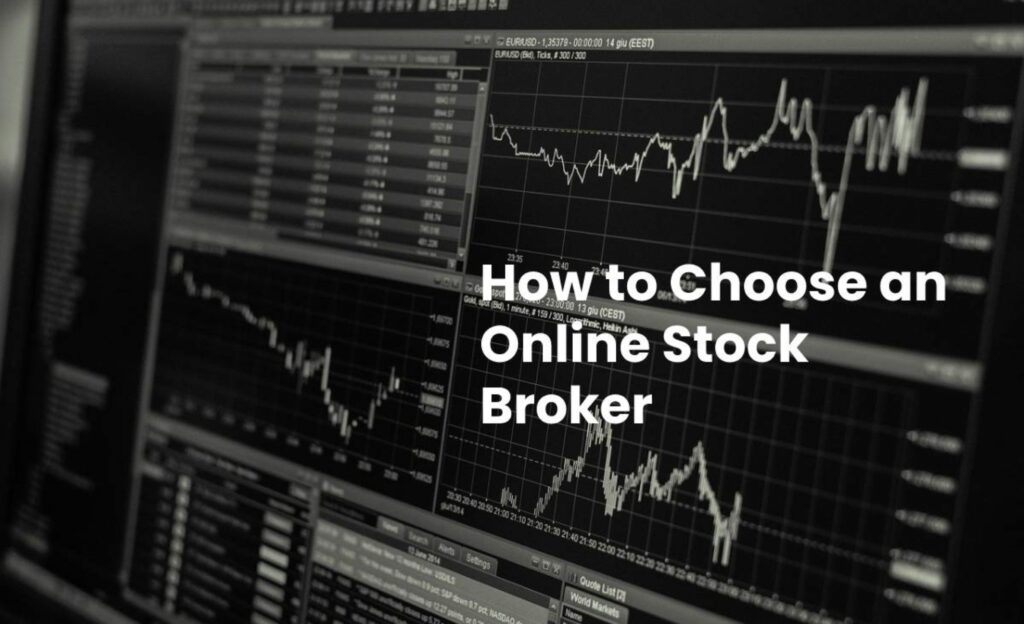 stock-brokers