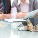 Need Advice Buying Your First House? Take A Look At These 7 Tips
