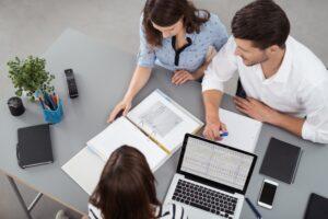 Criteria that affect home loans