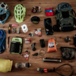 Things Bike Riders Must Carry In Their Riding Kit