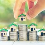 Eligibility Criteria Factors That Affect Home Loans in Chennai
