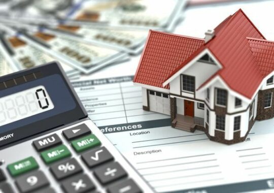 Three Ways to Invest in Real Estate You May Not Have Considered