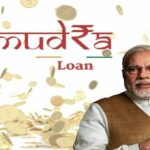TN women top the list of MUDRA loan scheme beneficiaries