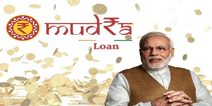 TN women top the list of MUDRA loan scheme beneficiaries