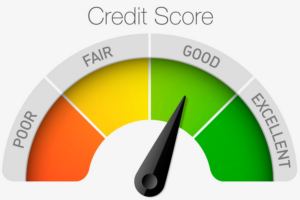Improve Your Credit Score During the Pandemic