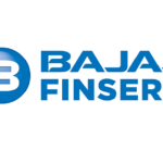 Manage A Medical Emergency With An Online Personal Loan From Bajaj Finserv