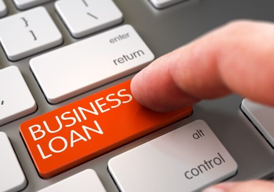 All about Tata Capital Business Loans