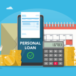 Is it possible to get Personal Loan without Documents?