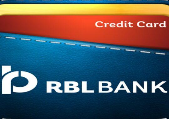 RBL Credit Card Customer Care: 24×7 Helpline Number