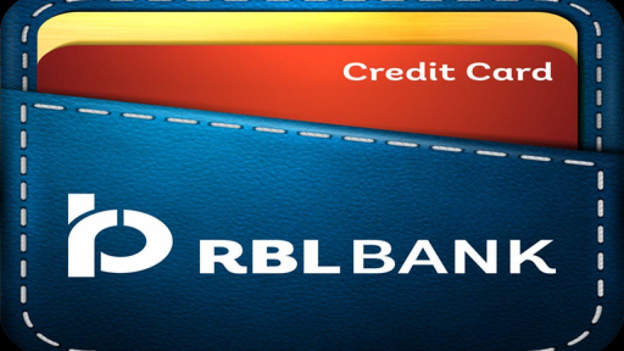 RBL Bank Credit Card Customer Care: 24×7 Helpline Number
