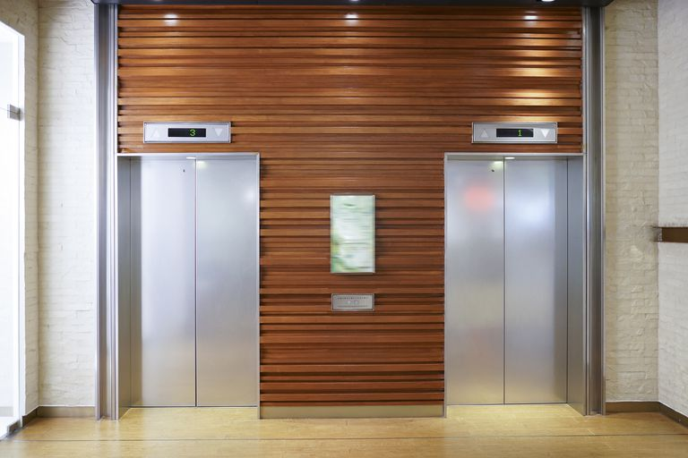 3 Reasons Elevators Are Actually Safer Than You Thought