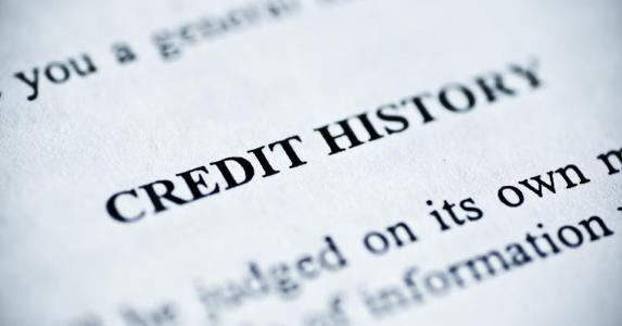 8 Reasons Why is Your Loan Application Could Get Rejected