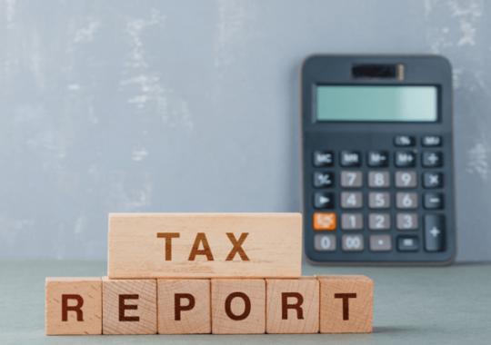 Corporate Tax Minimization – Strategy and Effectiveness of Tax Minimization