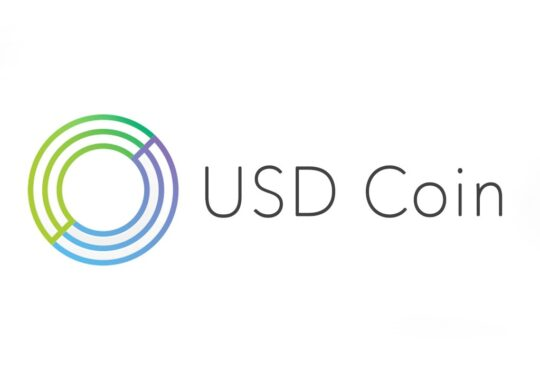 Beginner's Guide to USD Coin Exchange