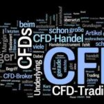 Four Things Successful CFD Traders Won't Say