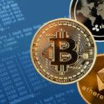 Crypto Margin Trading Fee Explained Here