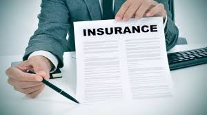Insurance: The What and Why You Need To Know