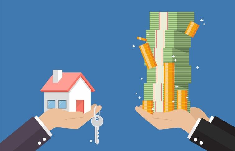 5 Habits of Successful Real Estate Investors