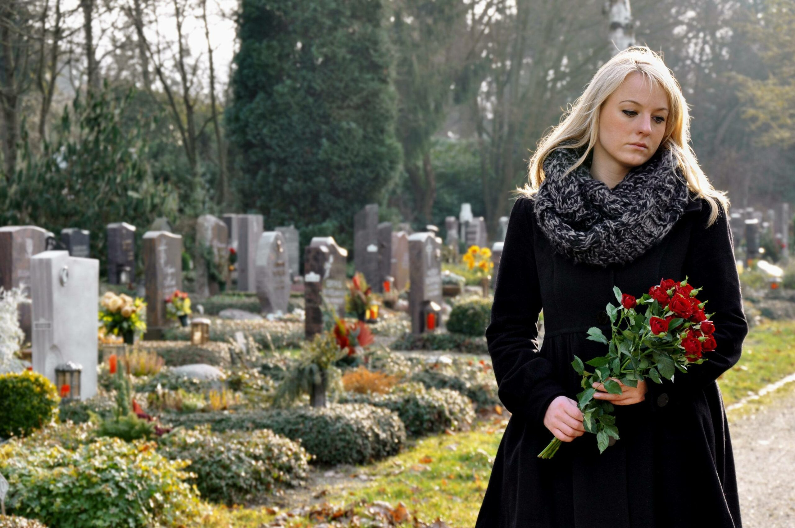 What Type of Burial Insurance Policy is Best for Seniors Above 80