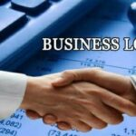 Advantages of Peer to Peer Business Loans
