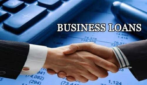 Advantages of Peer to Peer Business Loans