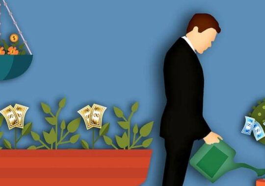 HOW FAST CAN YOU BECOME A CROREPATI BY INVESTING ₹10 LAKH?