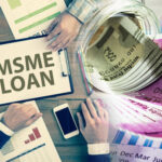 Difference between PMMY and MSME loan