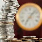 Palladium Coin Review: Buying it without needing to store it