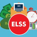 Top 5 reasons why you should invest in ELSS