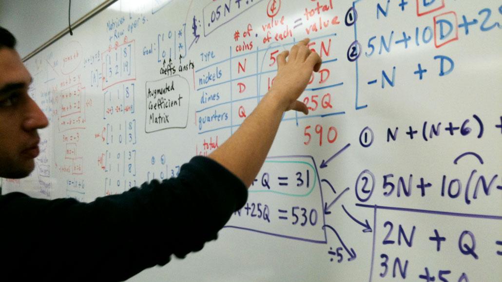 Importance of Math Worksheets in Learning Algebra and Algebra Formulas