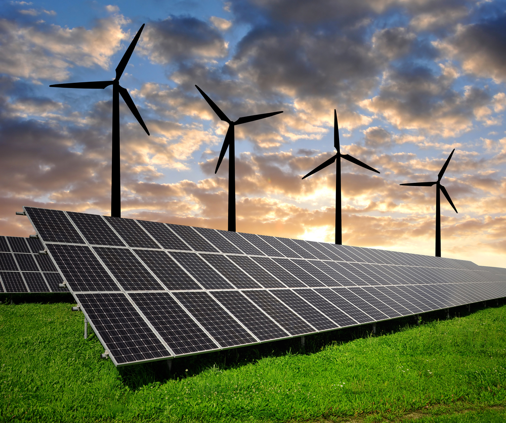 Solar Vs. Conventional Energy: Which is Best for Sustainable Development